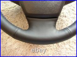 07-14 BMW X5 E70 E70LCi NEW NAPPA LEATHER HEATED SW /CARBON panel /base