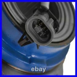 12 Piece Steering & Suspension Kit Wheel Bearings Control Arms Tie Rods End Link