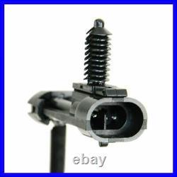 14 Piece Steering & Suspension Kit Wheel Bearings Ball Joints Tie Rods End Links
