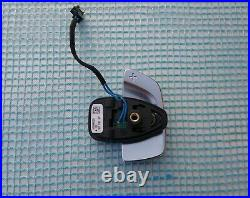 19-21 Mercedes A W177 C W205 E W213 Cls C258 G Shift Paddles Switches Amg/sport