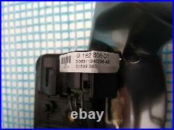 Bmw M Tech Sport 1/3/x 82//e90/92/84/x6 Shift Paddles Left/right Switch Set/pair