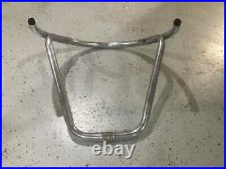 Columbia MOD MACH HANDLE BAR muscle bike original steering wheel type