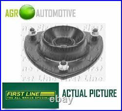 First Line Front Lh Rh Shock Absorber Strut Mounting Oe Quality Replace Fsm5243