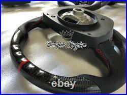 Ford falcon fg fgx fpv carbon fiber steering wheel kit lip gt bar spoiler wing