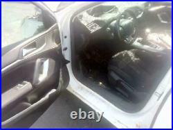 Lenkrad/98084115XU/96785124ZD/4210323 Für PEUGEOT 308 Allure