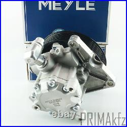 MEYLE Servopumpe Hydraulikpumpe Lenkung für MERCEDES W202 S202 W210 S210 C208