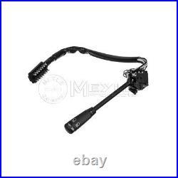 MEYLE Steering Column Switch 014 850 0000