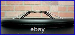 Oldsmobile Sport Grip 4 Bar Spoke Olds 14 1/2 Steering Wheel GM part 9758389