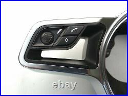 PORSCHE 911 BOXSTER CAYENNE MACAN PANAMERA CONTROL BUTTON SWITCHES PANEL heated