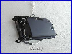 PORSCHE 911 BOXSTER CAYENNE MACAN PANAMERA STEERING WHEEL SWITCH left side