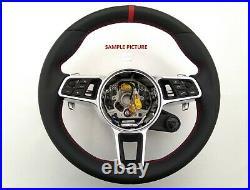 PORSCHE 911 BOXSTER CAYENNE MACAN PANAMERA WIRE HARNESS srs/heat/shift/chrono