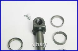 Reparatursatz Achsschenkelbolzen für Mercedes W108 W109 W110 W111 W113 111586003